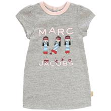 little-marc-jacobs-grey-dress-kjoler