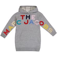 little-marc-jacobs-hooded-dress-kjole-chine-grey-w12335-a35-1