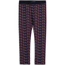 little-marc-jacobs-leggings-medieval-blue-w14255-84n-1
