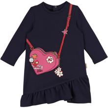 little-marc-jacobs-navy-kjole-dress-girl-pige