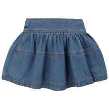 little-marc-jacobs-nederdel-skirt-denim-cowboynederdel-bleach-w13100-z04-1