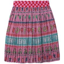 little-marc-jacobs-nederdel-skirt-pink-w13113-468-1