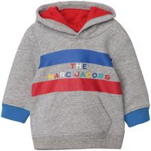little-marc-jacobs-sweatshirt-hooded-sweat-shirt-chine-grey-w05285-a35-1