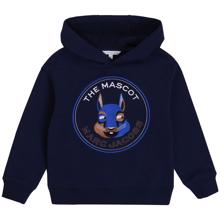 little-marc-jacobs-sweatshirt-sweat-shirt-medieval-blue-w25448-84n-1