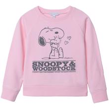 little-marc-jacobs-sweatshirt-sweat-shirt-pink-w15509-475-1