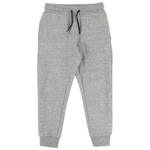 littlemarcjacobs-joggers-sweatpants-grey-chine-graa-1