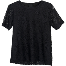 littleremix-little-remix-top-blouse-bluse-blonde-lace-jemima-sort-black