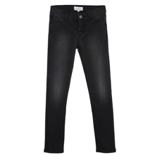 littleremix-pants-bukser-jeans-black-sort
