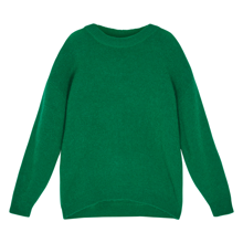 littleremix-sweatshirt-strik-knit-strik-green-groen-
