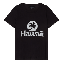 Little Remix Stanley Hawaii Black