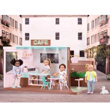 lori-cafe-leg-toys-play-dukke-dolls-437037-1