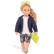 lori-dolls-dukke-faith-leg-toys-play-431023