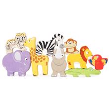 lpl117-petilou-stabeldyr-stacking-animals-dyr-afrika-africa-le-toy-van-1