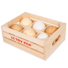 ltv190-honeybake-eggs-aeg-seks-le-toy-van-1