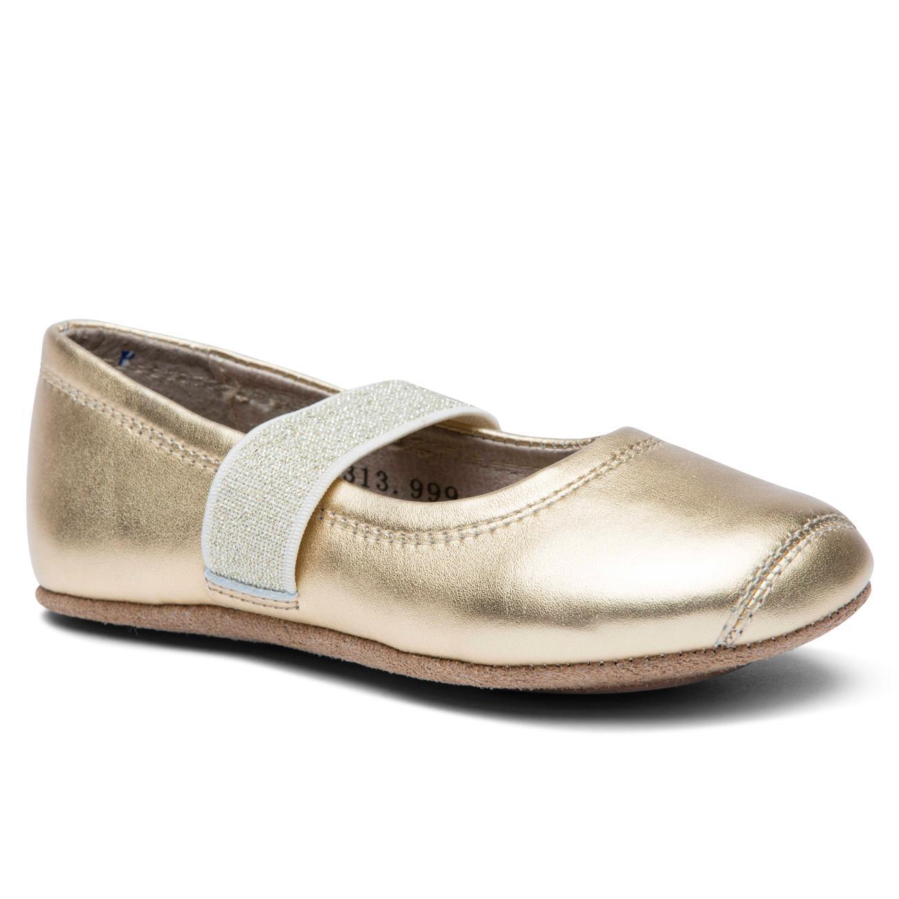 906690d0fec Bisgaard - Online udvalg af sko, sandaler og støvler til børn fra ...