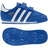 adidas Dragon Sneakers Blue BB2497