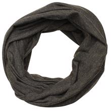 byClara Tube Dark Grey