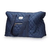 Cam Cam Weekend Bag Coated Navy