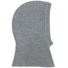 fub-strik-knit-hue-hat-elefanthue-grey-graa