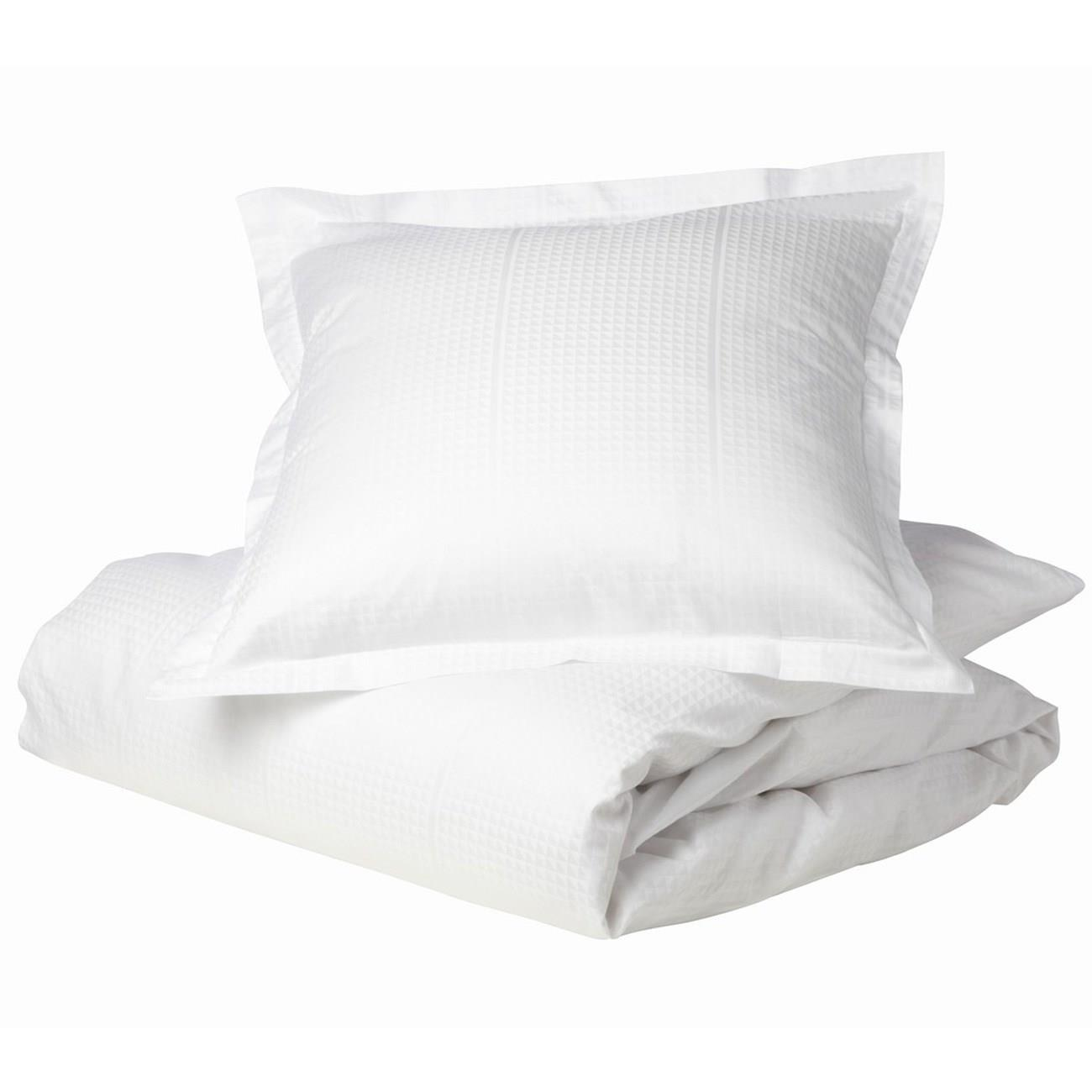 luksus baby sengetøj