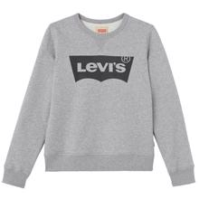 Levis Sweatshirt NOS Batwi N91500J China Grey