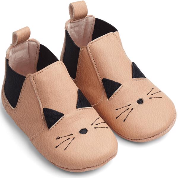 -liewood-edith-leather-slippers-futter-rabbit-cat-roseg-pige-girl