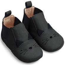 liewood-edith-leather-slippers-futter-rcat-black-sort-boy-dreng-pige-girl