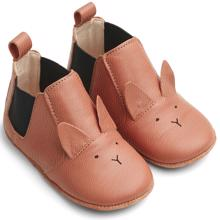 liewood-edith-leather-slippers-futter-rabbit-rabbit-tuscany-rose-pige-girl