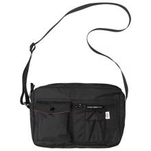 mads-noergaard-bel-one-cappa-taske-bag-black-sort--131503