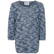 mads-noergaard-fantasy-wool-knit-kaxini-dusty-blue-strik-121225-269-1