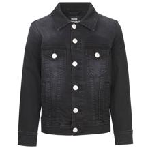 mads-noergaard-jakke-jacket-cowboyjakke-ziggilo-denim-washed-black-20368-343