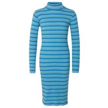 mads-noergaard-joy-stripe-dacini-dress-kjole-multi-blue-60981-2873-1