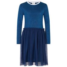 mads-noergaard-kjole-dress-fun-glam-light-tullina-blue-blaa-1