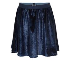 mads-noergaard-nederdel-skirt-shiny-swing-light-weight-skylino-navy-50614-021-1