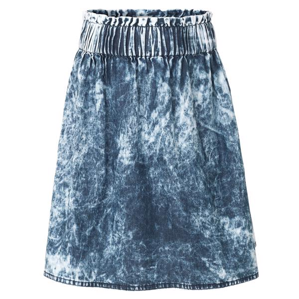 mads-noergaard-nederdel-skirt-simple-denim-stepina-heavy-weight-acid-wash-50575-2726
