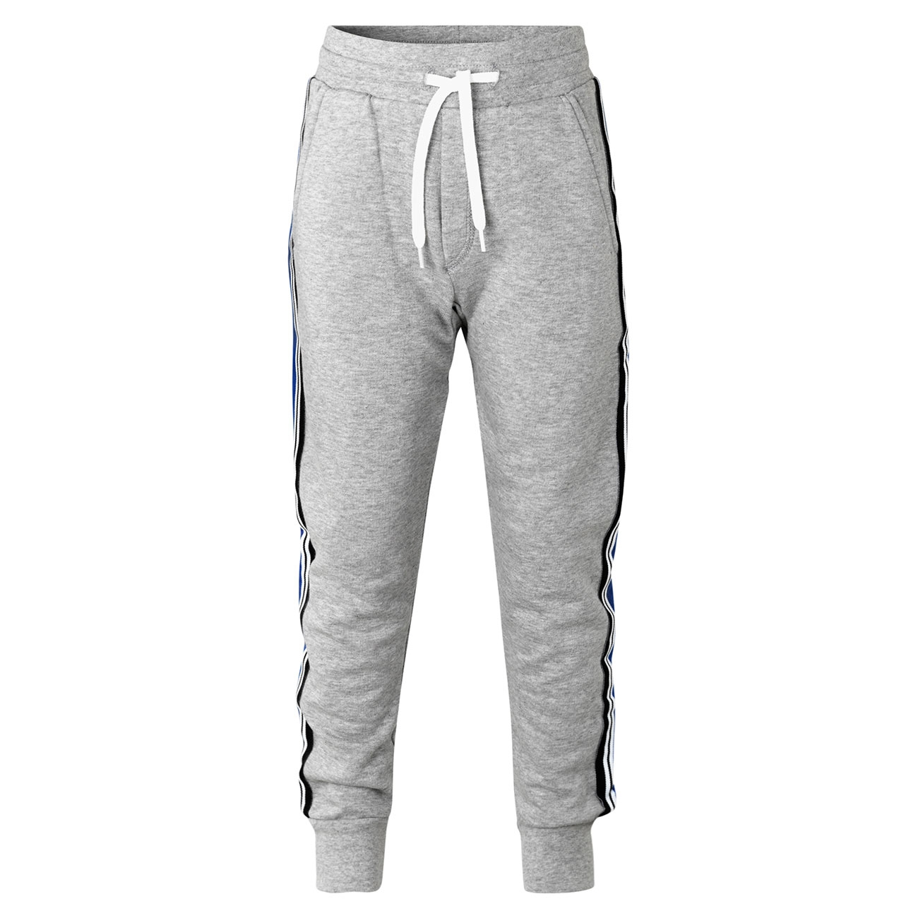 mads-noergaard-organic-sweat-pants-bukser-sweatpants-porino-grey-melange-41050-014-1
