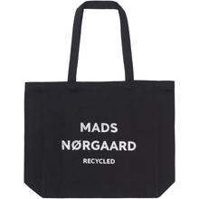 mads-noergaard-recycled-boutique-athene-black-sort-silver-net-taske