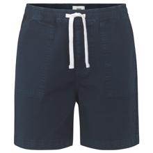 mads-noergaard-shorts-cotton-ripstop-pika-sky-captain-41099-1721