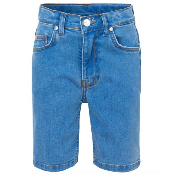 mads-noergaard-shorts-jagino-washed-blue-70436-395