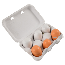 magni-aeg-eggs-eggtray-aeggebakke-bakke-legemad-playfood-leg-toys-play-1