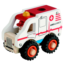 magni-ambulance-bil-car-woodentoys-traelegetoej-play-toys-leg