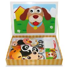 magni-animal-funny-faces-magneter-magnets-wooden-trae