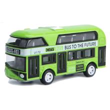 magni-bus-city-pull-back-groen-green