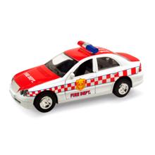magni-fire-department-hvid-roed-white-red-brandbil