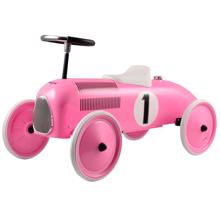 magni-gaabil-metal-pink-classic-ride-on-vehicle