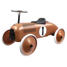 magni-gaabil-walker-ride-on-kobber-copper-classic-racer-2497-1