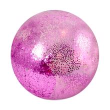 magni-galaxy-squeeze-glimmerbold-glitter-med-lys-with-light-lilla-purple1