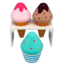 magni-is-icecream-icecreamstand-metteuldahl-legemad-playfood-leg-toys-play