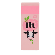 magni-maelk-lyseroed-pink-milk-legemad-playfood-food-woodentoys-leg-toys-play