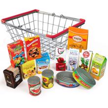 magni-metal-kurv-med-madvarer-food-basket-playset-with-food